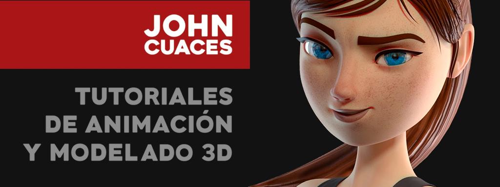John Cuaces